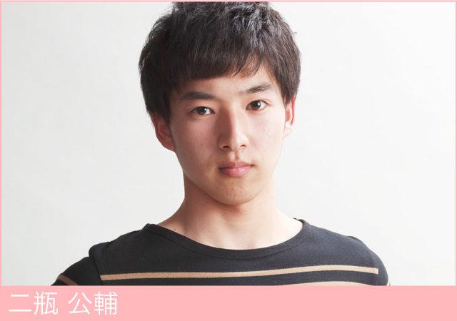 kosuke_nihei