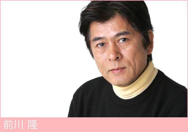 takashi_maekawa
