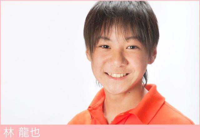 tatsuya_hayashi