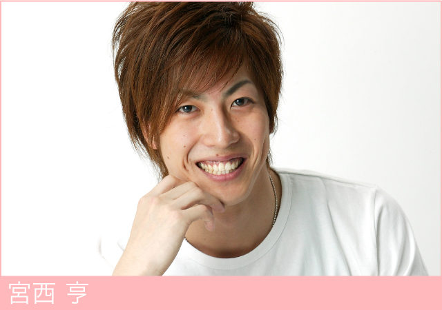 toru_miyanishi