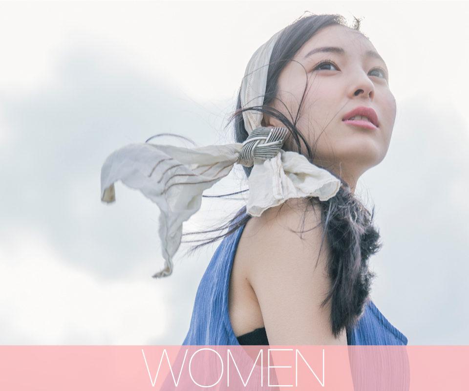 woman_top